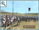 Medieval II