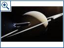 SpaceX Starship MK1
