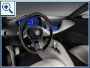 Maserati Alfieri - Bild 1