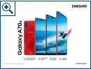 Samsung Galaxy A70s - Bild 4