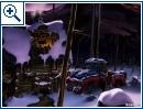 Runaway 2 - Bild 3