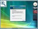 Windows Vista Build 6000 (RTM)