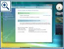 Windows Vista Build 6000 (RTM)