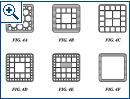 Apple-Patentantrag zu elektrostatisch-haptischen Dioden