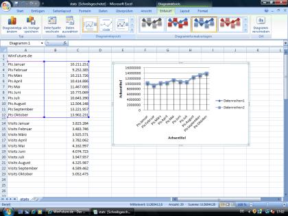 Office 2007 (RTM)