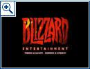 Blizzard-Boykott