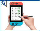 Dr. Kawashimas Gehirn-Jogging für Nintendo Switch - Bild 3