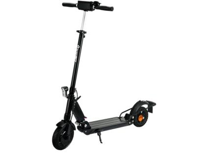 Media Markt & Saturn E-Scooter