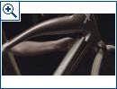 X One E-Bike - Bild 4