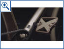 X One E-Bike