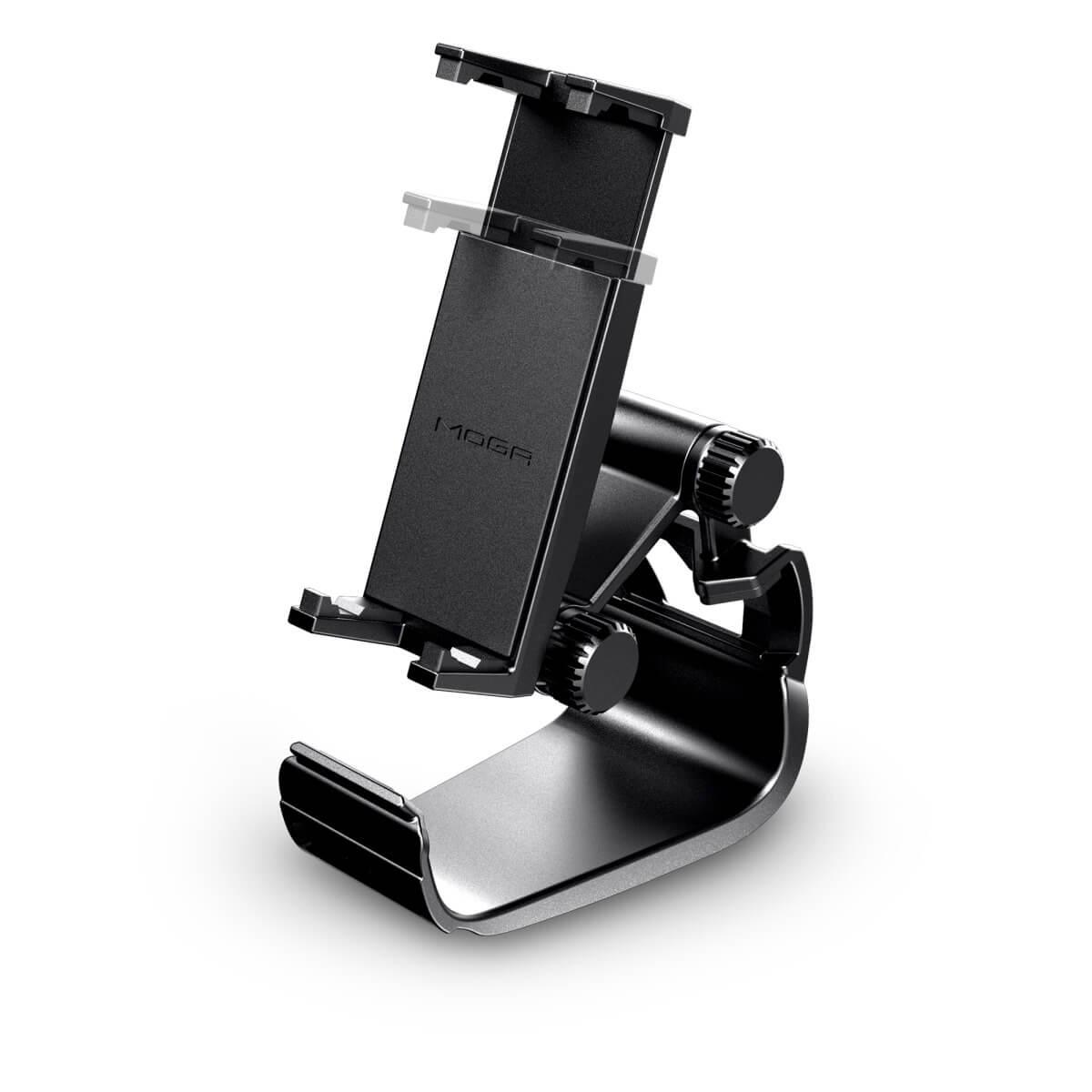 MOGA Designed for Xbox Smartphone-Halter