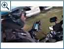 Motorola APX Next - Bild 3