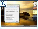 Windows Vista Build 6000 (RTM) deutsch