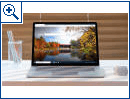 Microsoft Edge Chromium Release Candidate