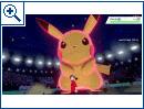 Pokémon Schwert & Pokémon Schild - Bild 3