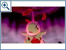 Pokémon Schwert & Pokémon Schild - Bild 4