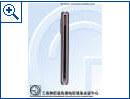 Samsung W2020 5G