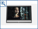 Eizo Foris Nova 4K-OLED-Display
