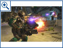 Halo: Reach - Bild 2