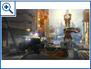 Halo: Reach - Bild 3