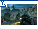 Halo: Reach - Bild 4