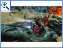 Halo: Reach - Bild 5