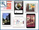 Apple iPad (2019) - Bild 3