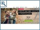 Handyvertrag.de - Bild 1
