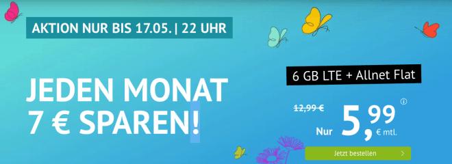 Handyvertrag.de
