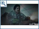 Call of Duty: Modern Warfare (2019) - Bild 5