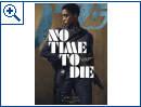 James Bond 007: Keine Zeit zu sterben - Bild 2