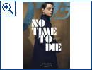 James Bond 007: Keine Zeit zu sterben - Bild 3