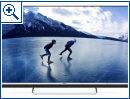 Nokia Smart-TV