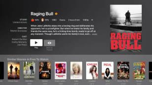 Plex Video-Streaming