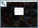 Phishing-Mails: Netflix-Kunden im Visier von Betrügern - Bild 2