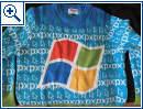 Microsoft Ugly Christmas Sweater 2019 - Bild 2