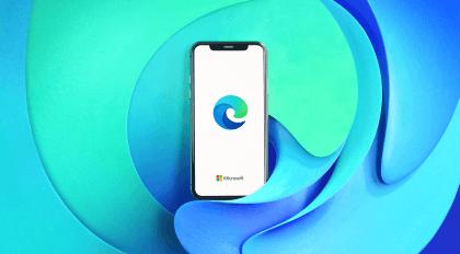 Microsoft Icon-Designs 2020