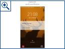 Dasta - WhatsApp Stalking-App - Bild 1