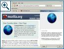 Firefox 3.0