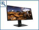 Asus TUF Gaming VG279QM - Bild 5