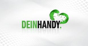 deinhandy.de Aktion