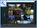 Adobe Lightroom Windows 10