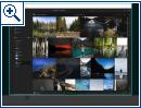 Adobe Lightroom Windows 10 - Bild 3