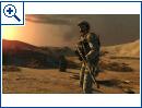 Ghost Recon Advanced Warfighter 2 - Bild 1