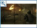 Ghost Recon Advanced Warfighter 2 - Bild 3
