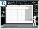 PC-Kalender 2020