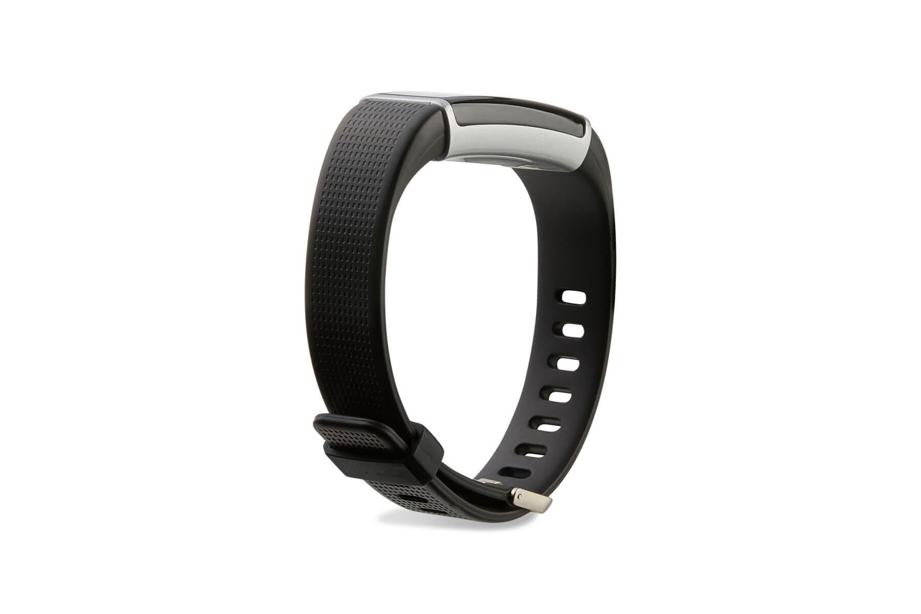 Fitness Tracker S 3500