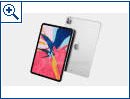 Apple iPad Pro 2020 - Bild 3