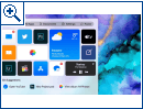 Windows 10 von Apple