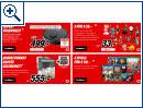 Media Markt Prospekt & Angebote 2020 - Bild 4